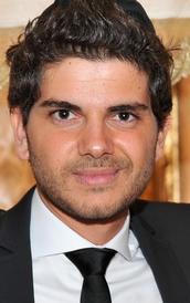 Anthony Benhamou