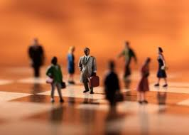 Are treasurers taking the opportunity provided by regulatory compliance?