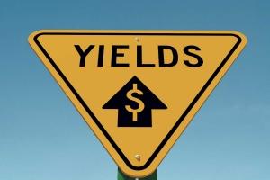 Stratégie du moment chez Dexia AM : segment High Yield