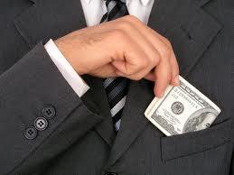 Lutte contre la fraude fiscale et la grande délinquance économique et financière : le Conseil Constitutionnel censure plusieurs dispositions