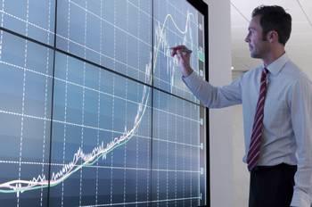 Hays lance la seconde édition de l'Index Mondial des Compétences