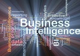 Tendances Business Intelligence 2014 : vers une BI augmentée