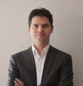 Jérôme Lecleire