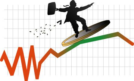 Perspectives 2014 : les actions offrent un potentiel de hausse