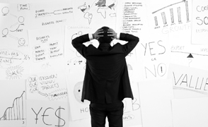 The Crisis of Competency in Accounting and Finance