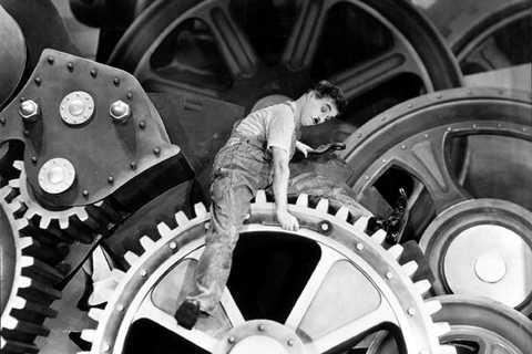 Recul des défaillances d'entreprises en novembre 2013