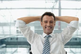 Salarié, manager : quelles résolutions professionnelles s'engager à prendre et… à tenir