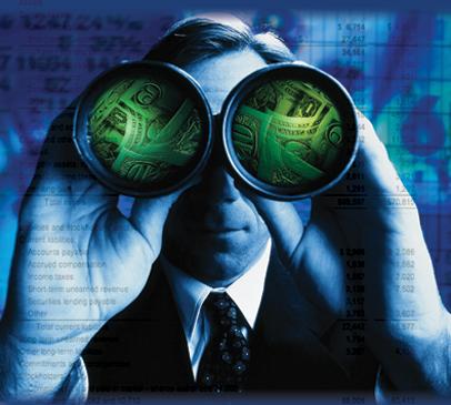 Lazard Frères Gestion : Présentation des perspectives économiques et financières 2014