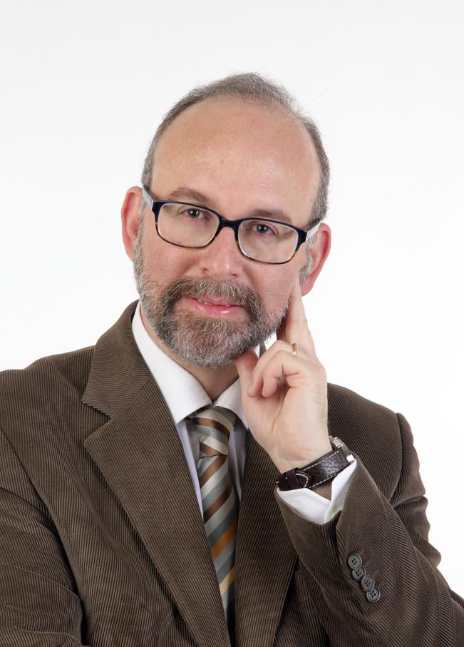 Pierre Brachfield