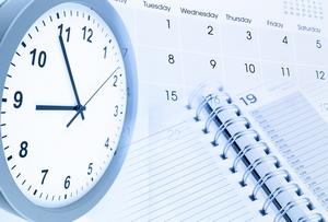 19 mars 2014 (Paris) | Speed Meeting Finance : Allez à l'essentiel !