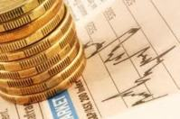 Markets Morning Briefing by Finyear - February 04, 2014