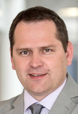 Sylvain Beck