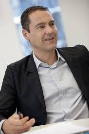 Jean-François Hugon