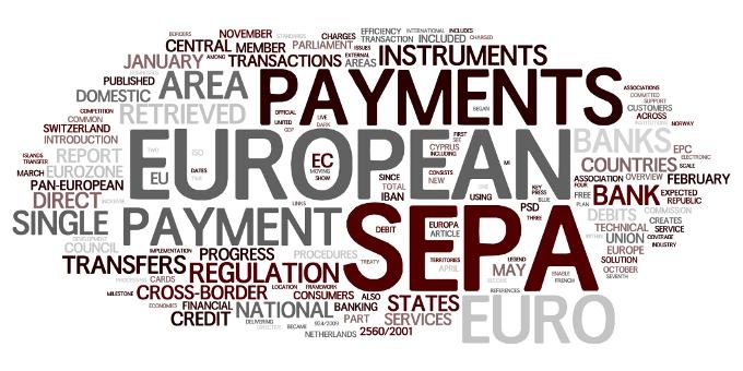 SEPA : l'enjeu pour les entreprises
