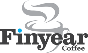 Morning Briefing by Finyear Coffee : le rendez-vous quotidien du financier
