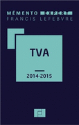 TVA 2014-2015