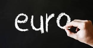 La Charte de l'Euro PP