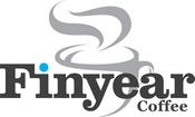 Morning Briefing by Finyear Coffee - March 17, 2014