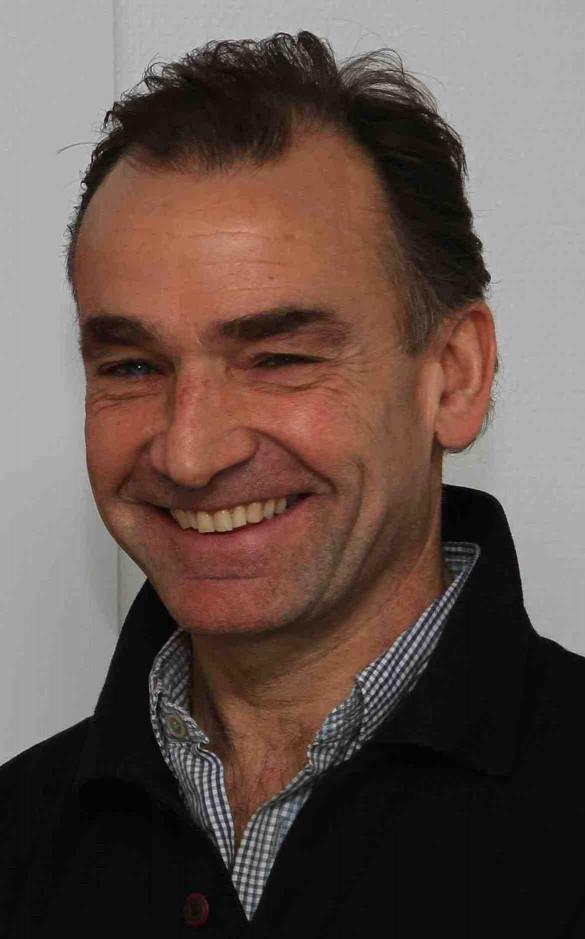 Arnauld Dubois