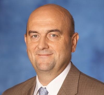 Eric Galiègue