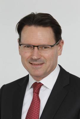 Jean-Yves Bajon