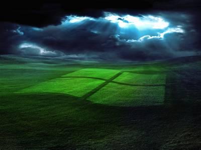 Windows XP, une fin de vie programmée