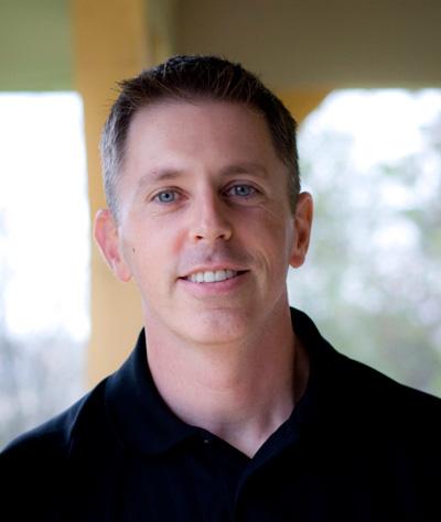 Shawn Casemore