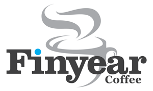 The Financial Year Coffee - 24 avril 2014 (édition n°4 - 10H30)