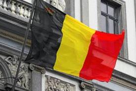 La Belgique et l'Irlande n'acceptent plus les formats non SEPA