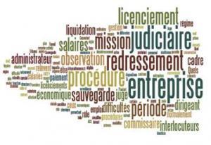 Les principales innovations de la réforme du droit des entreprises en difficulté : le volet préventif (1ère partie)