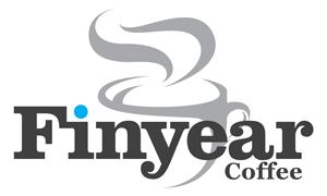 The Financial Year Coffee - 13 mai 2014 (édition n°5 - 16H00)