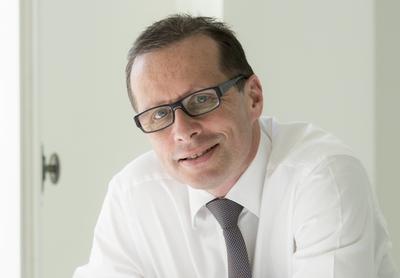Thierry Denjean