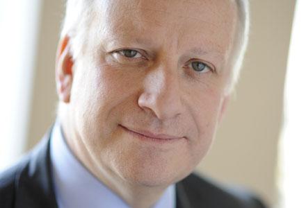 Jérôme Haas
