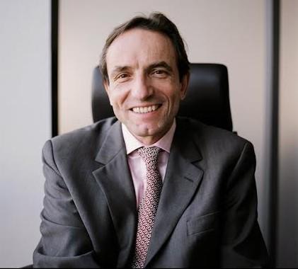 Philippe MISTELI