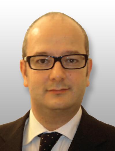 Interview de Philippe MISTELI, Directeur Administratif et Financier
