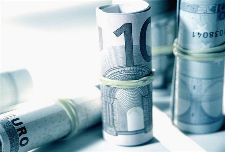 Ordonnance européenne de saisie conservatoire des comptes bancaires