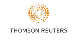 Investment Banking Scorecard from Thomson Reuters – 16 May 2014