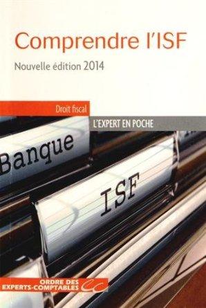 Comprendre l'ISF - Nouvelle édition 2014