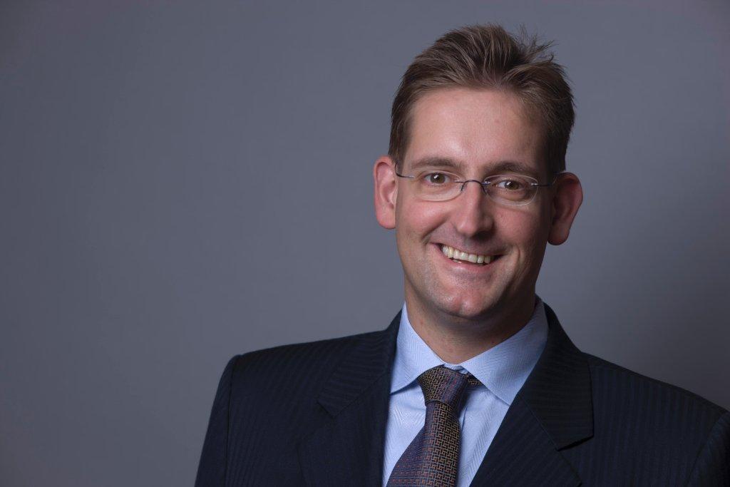 Nils Winkler