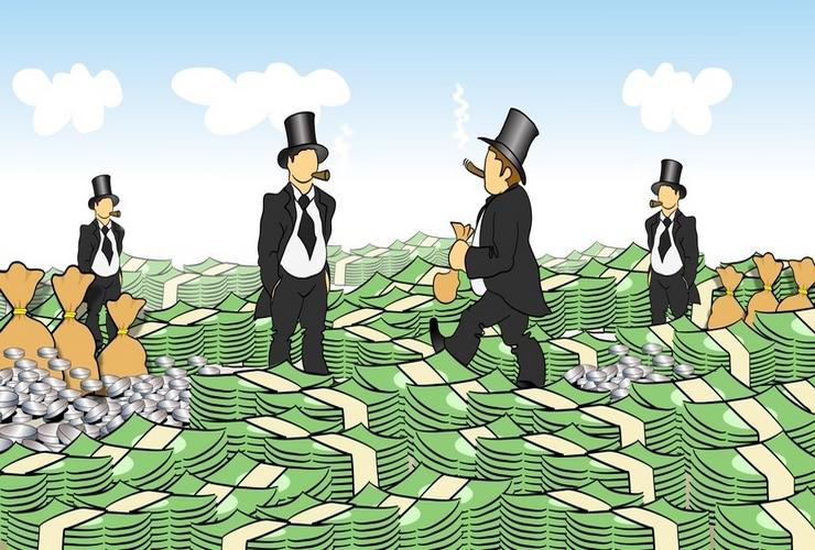Un durcissement des conditions d'accès au crédit ressenti par trois PME sur quatre