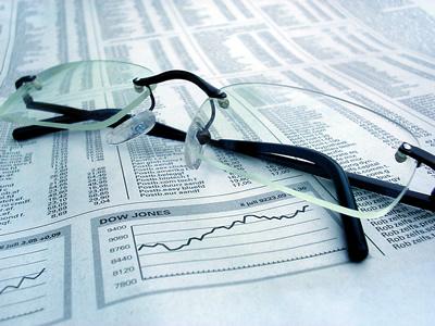 Nouveau standard mondial de comptabilisation des produits
