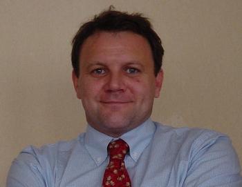 Jean-Louis Baudrand