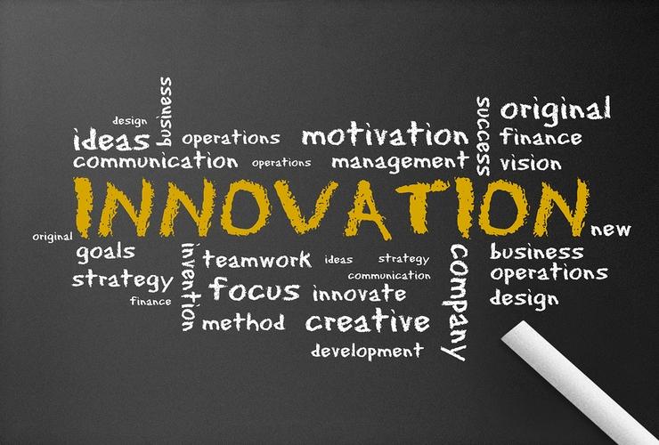 France : investir dans la recherche de manière plus judicieuse stimulerait l'innovation