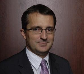 Jean-Pierre Hottin