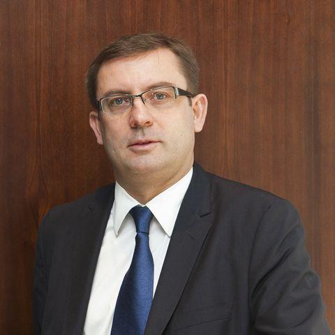 Frédéric Bleuse