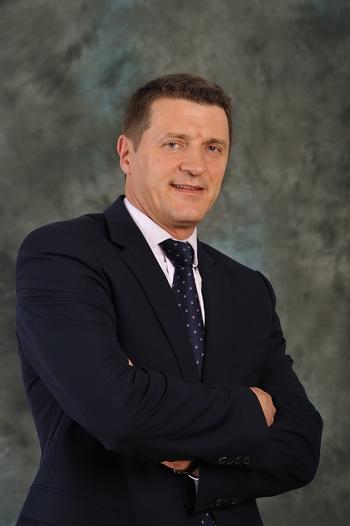 Pascal Colin