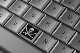 Lancement de l'iPhone 6 : les départements informatiques en alerte !
