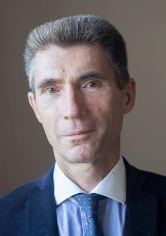 Laurent Rouillac