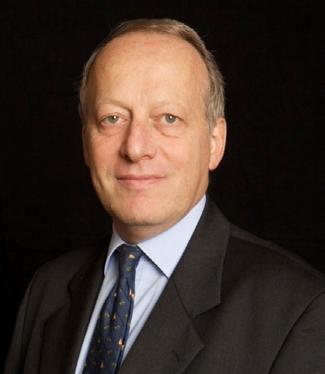 Richard Milchior