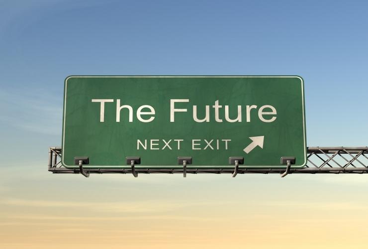 Management pour les 50 prochaines années